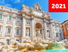 Italia a su Alcance